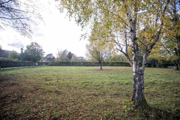 Terrain �vian-les-Bains  -  ref 3405076 (picture 3)
