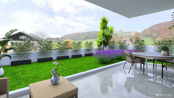 Appartement Thonon-les-Bains  -  ref 3461838 (picture 1)