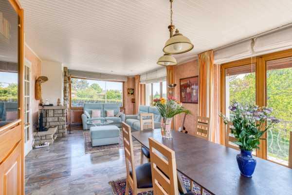 Maison Thonon-les-Bains  -  ref 5104419 (picture 3)
