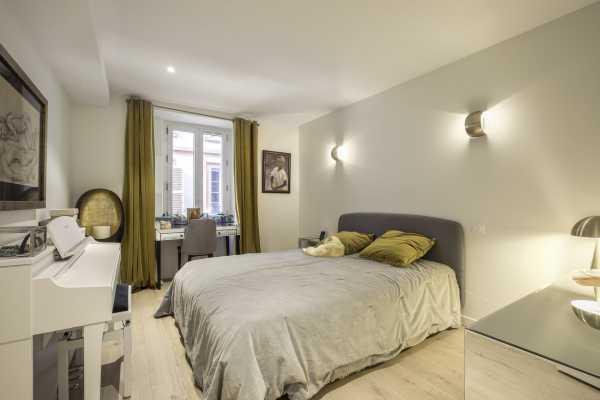 Appartement Évian-les-Bains  -  ref 4249889 (picture 3)