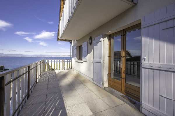Casa Lugrin  -  ref 3272505 (picture 3)