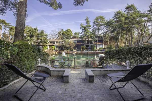 Maison Thonon-les-Bains  -  ref 4751485 (picture 1)