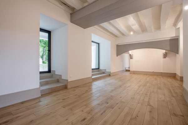 Appartement Draillant  -  ref 4608273 (picture 2)