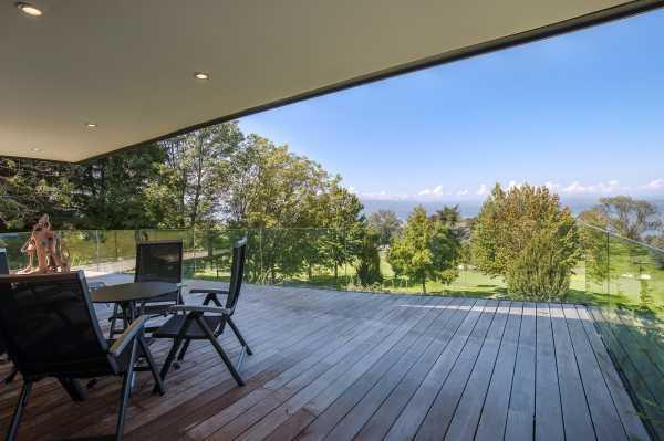 Villa Évian-les-Bains  -  ref 2950334 (picture 2)