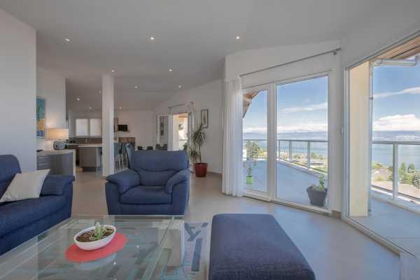 Appartement Évian-les-Bains  -  ref 2994019 (picture 3)
