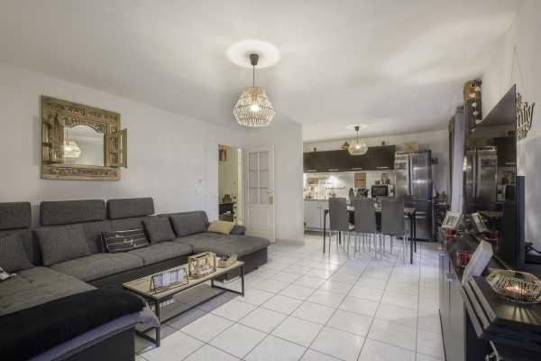 Appartement Thonon-les-Bains  -  ref 4787229 (picture 3)