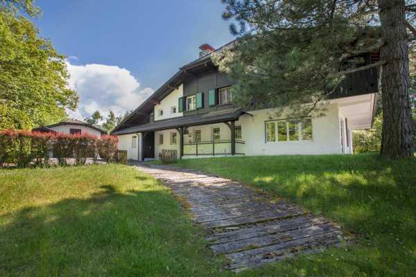 Maison Saint-Paul-en-Chablais  -  ref 2512457 (picture 2)