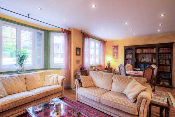 Apartamento, Évian-les-Bains - Ref 3414511