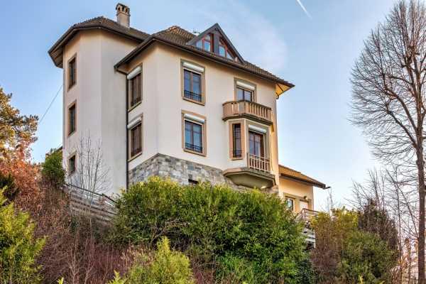 Maison de ville Thonon-les-Bains  -  ref 5522644 (picture 1)