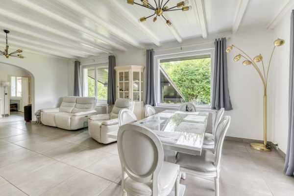 Maison Évian-les-Bains  -  ref 5807977 (picture 2)