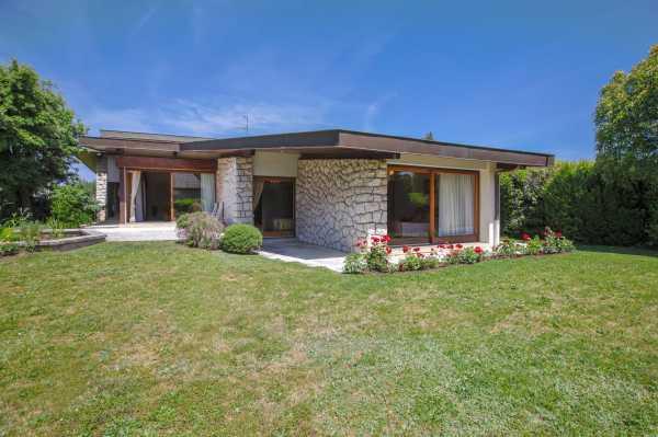 Casa Thonon-les-Bains  -  ref 3722225 (picture 1)