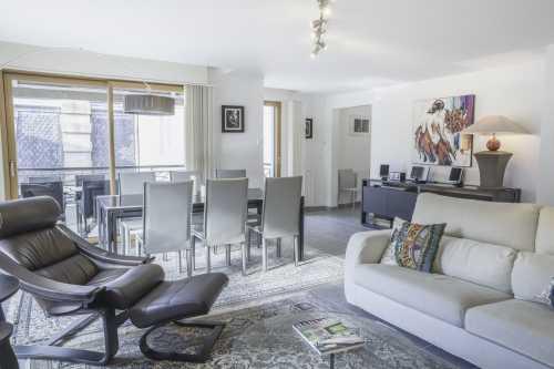 Apartment, Évian-les-Bains - Ref 2631353