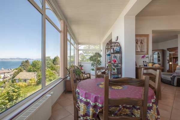 Appartement Évian-les-Bains  -  ref 4241126 (picture 1)