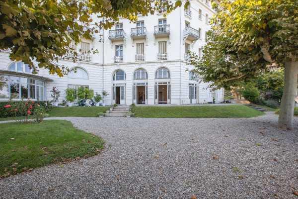 Apartment Thonon-les-Bains  -  ref 4049271 (picture 1)