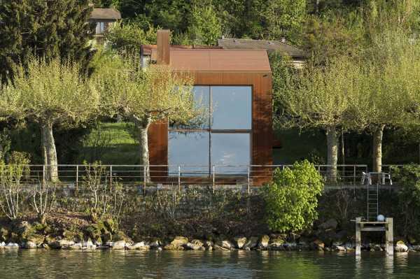 House Thonon-les-Bains  -  ref 2512352 (picture 3)