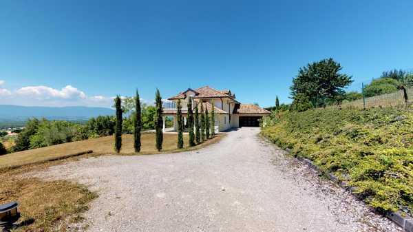 Villa Loisin  -  ref 3195262 (picture 3)