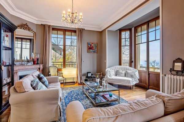 Maison de ville Thonon-les-Bains  -  ref 5522644 (picture 3)