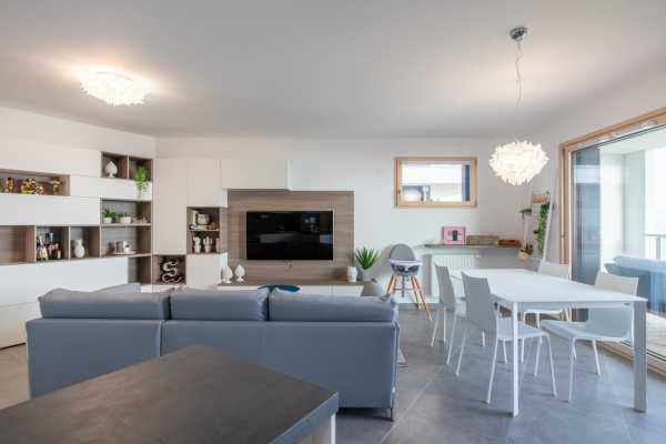 Appartement Évian-les-Bains  -  ref 4183967 (picture 2)