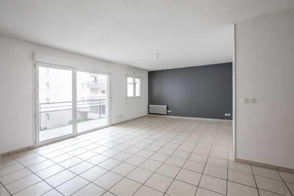 Apartment Thonon-les-Bains  -  ref 3922111 (picture 1)