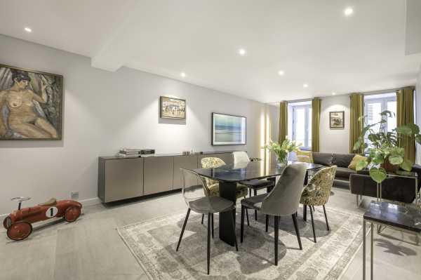 Appartement Évian-les-Bains  -  ref 4249889 (picture 1)