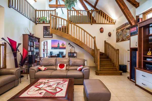 Maison Neuvecelle  -  ref 2845710 (picture 3)
