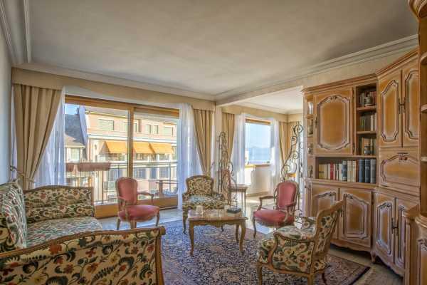 Appartement �vian-les-Bains  -  ref 3270379 (picture 3)