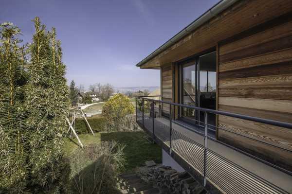 Maison Maxilly-sur-Léman  -  ref 4978530 (picture 1)