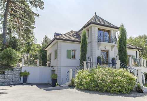Maison Évian-les-Bains  -  ref 2512337 (picture 1)