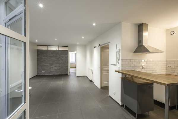 Apartment Thonon-les-Bains  -  ref 3249481 (picture 1)