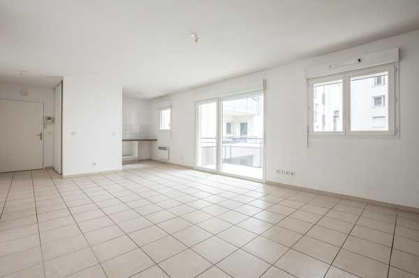 Apartment Thonon-les-Bains  -  ref 3922111 (picture 2)