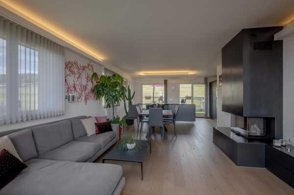 Appartement Publier  -  ref 5302362 (picture 3)