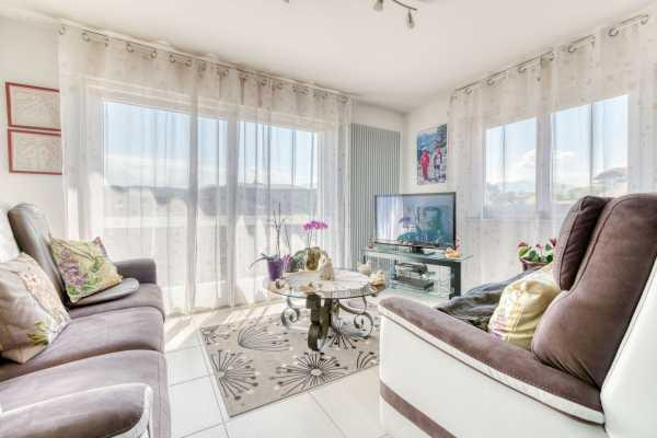 Maison Thonon-les-Bains  -  ref 5285419 (picture 2)