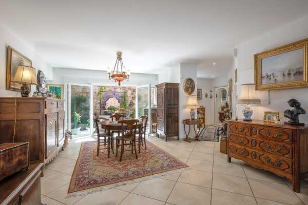 Appartement Thonon-les-Bains  -  ref 5752474 (picture 3)