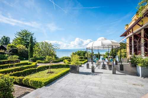 Casa Thonon-les-Bains  -  ref 2512391 (picture 2)