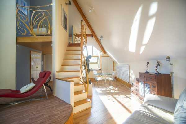 Apartamento �vian-les-Bains  -  ref 3351740 (picture 3)