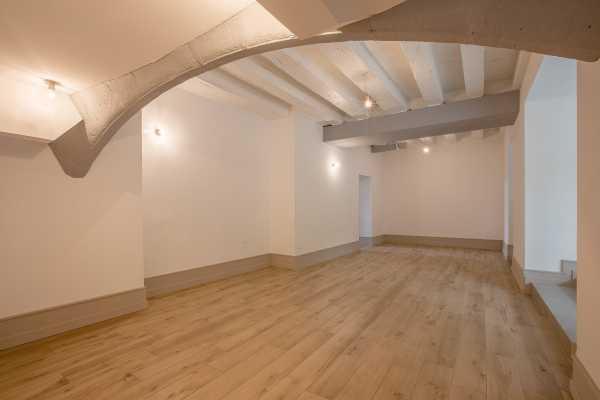 Appartement Draillant  -  ref 4608273 (picture 3)