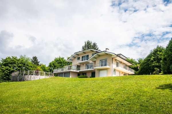 Maison �vian-les-Bains  -  ref 2946982 (picture 2)