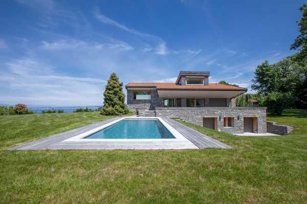 Villa Publier  -  ref 3845925 (picture 2)