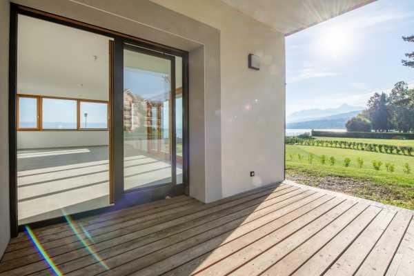 Appartement Évian-les-Bains  -  ref 4259563 (picture 3)
