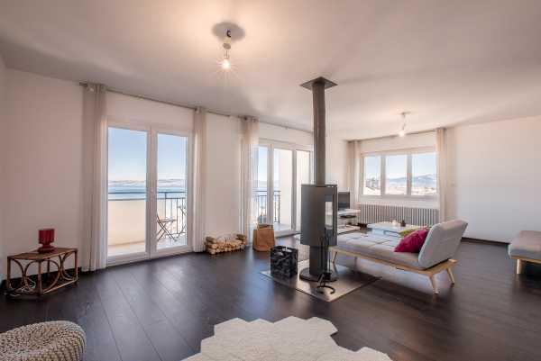 Apartment Évian-les-Bains  -  ref 3414203 (picture 1)
