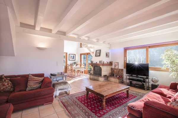 Villa Neuvecelle  -  ref 3593341 (picture 3)