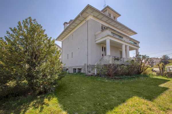 Maison Évian-les-Bains  -  ref 5013759 (picture 3)