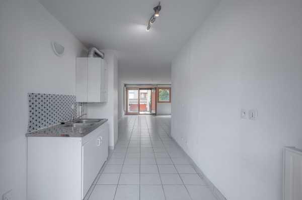 Appartement Thonon-les-Bains  -  ref 4363285 (picture 3)