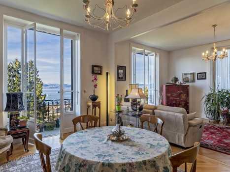 Apartment, Évian-les-Bains - Ref 2512270