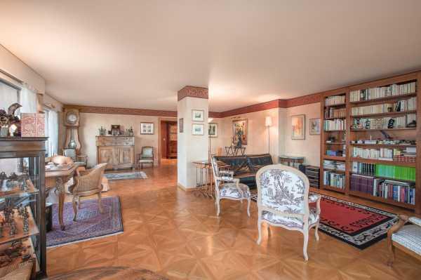 Appartement �vian-les-Bains  -  ref 2670805 (picture 2)