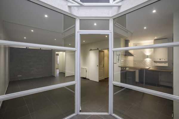 Apartment Thonon-les-Bains  -  ref 3249481 (picture 3)