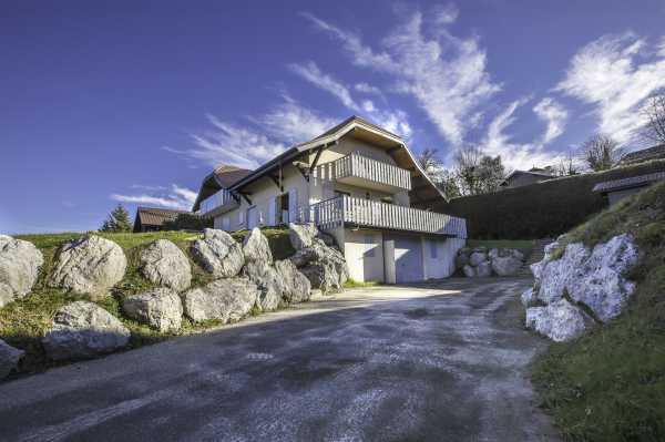 House Lugrin  -  ref 3272505 (picture 1)