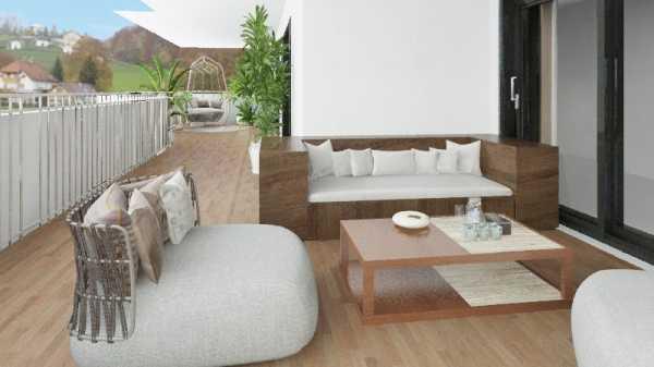 Apartment Thonon-les-Bains  -  ref 3461847 (picture 2)