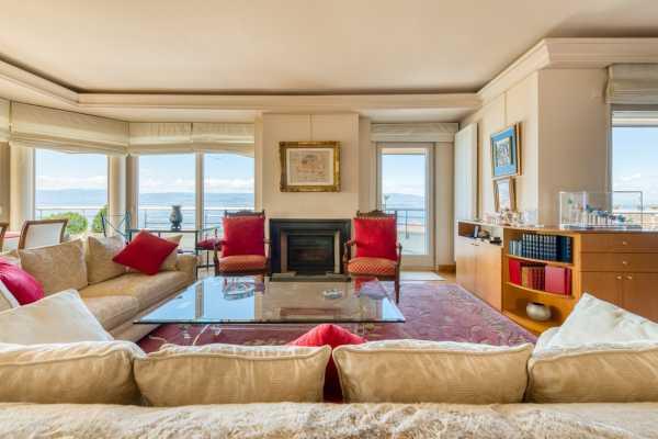 Appartement Thonon-les-Bains  -  ref 5196996 (picture 3)