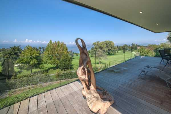 Villa Évian-les-Bains  -  ref 2950334 (picture 3)